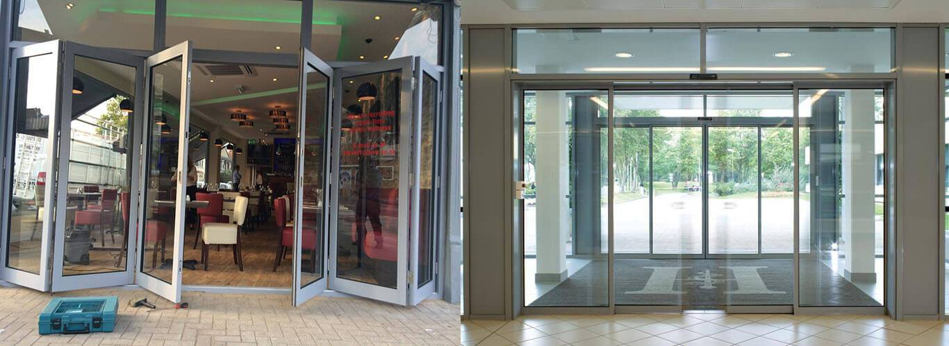 Automatic_door_excellencyshopfrontsltd