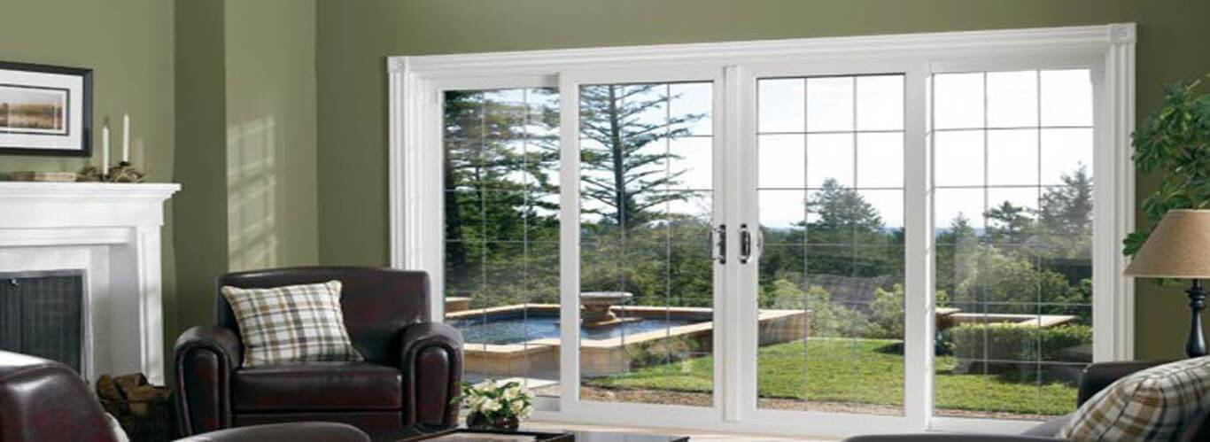 double_glazing_excellencyshopfrontsltd