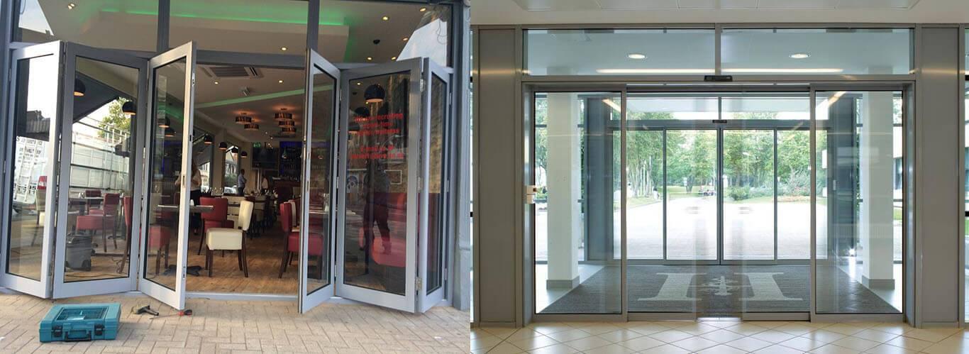 Automatic_door_excellencyshopfrontsltd