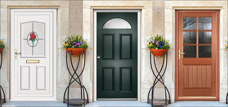 external-door